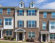 6049 Kentworth Drive, Holly Springs image