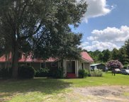 86256 HARRY GREEN RD, Yulee image