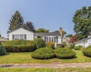 19 Beebe Ln, Wakefield, Massachusetts image