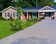 256 Midway Dr., Pawleys Island image