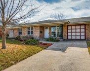 11324 Lanewood Circle, Dallas image