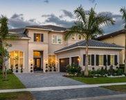 17750 Cadena Drive, Boca Raton image