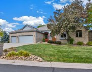 14461 West 56th Place, Arvada image
