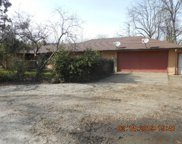 2750 Potts Ln, Redding image