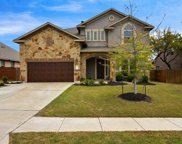 3938 Sansome Ln, Round Rock image