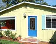 18325 Clayton  Avenue, Sonoma image