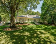 2434  Red Fox Trail, Charlotte image