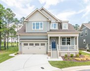 100 Tranquility Trace, South Chesapeake image