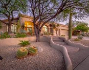 13679 E Geronimo Road, Scottsdale image