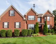2040 Catalina Way, Nolensville image