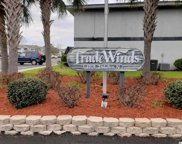1101 Second Ave. N Unit 903, Surfside Beach image