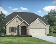 510 Fall Creek Cir, Goodlettsville image