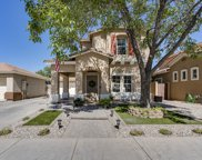 1799 S Voyager Drive, Gilbert image