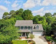 203 Maple Creek Court, Apex image