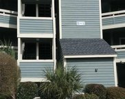 1101 Possum Trot Rd. Unit 301B, North Myrtle Beach image