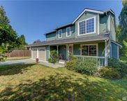 21823 92nd Ave W, Edmonds image