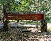 23500 King Ridge  Road, Cazadero image
