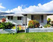 2356 Kuahea Street, Oahu image