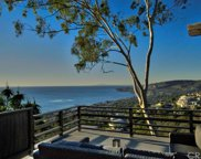 2480 Iris Way, Laguna Beach image