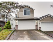 15962 SW PEACHTREE  DR, Tigard image