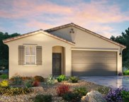 9822 W Trumbull Road, Tolleson image