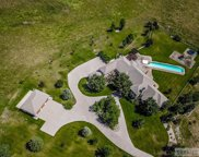 4976 W Buckskin Road, Pocatello image