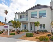 1039 Cherry Avenue, Imperial Beach image