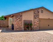 6851 E Kings Avenue, Scottsdale image