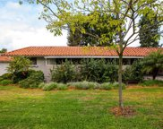 2277 Via Mariposa W Unit #Q, Laguna Woods image