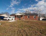 726 N Barbara Drive, Rushville image