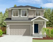 5632 89TH Ave NE, Marysville image