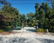 46 Transylvania Avenue, Key Largo image