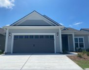 6624 Anterselva Dr., Myrtle Beach image