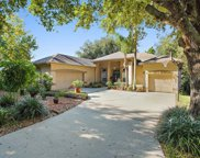 11311 Haskell Drive, Clermont image