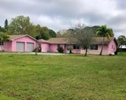 5812 Silver Oak Drive, Fort Pierce image