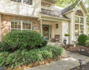 1902 Teaberry Ave, Williamstown image