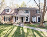 222 Colonial Townes Court, Cary image