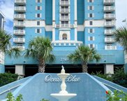 2709 S Ocean Blvd. Unit 903, Myrtle Beach image