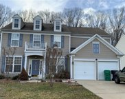 4571 Fairport Court, High Point image