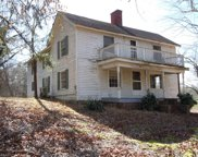 9395 Center Grove Church Road, Clemmons image