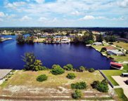 2813 NW 45th AVE, Cape Coral image