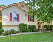 2124 Nw Hidden Pointe Court, Blue Springs image