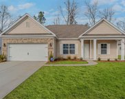 428 Freewoods Park Ct., Myrtle Beach image