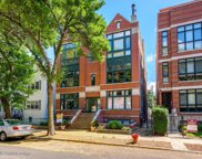 2735 North Kenmore Avenue Unit 3N, Chicago image