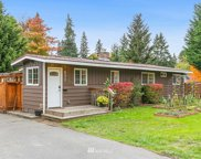 631 219th Place SW, Bothell image