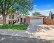 9351 Bellaire Drive, Thornton image