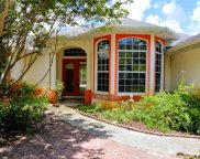 5151 Neal  Road, Fort Myers image