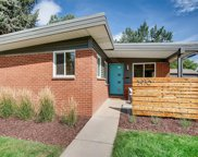 5970 Dudley Court, Arvada image