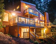 7 Country, Scotts Valley image