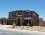 42191 W Lucera Lane, Maricopa image